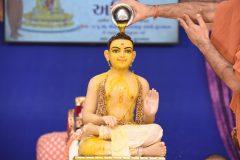 Abhishek_Vartual-Shibir-29-14