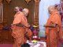 Akhand Dhun Udghatan : Rajat Shibir 25