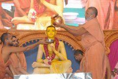 Annakut & Abhishek : Shibir 22