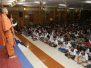 Bal Shibir Udghatan: Rajat Shibir 25