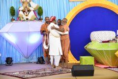 Bhetan Leela : Samuh Shibir