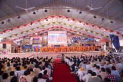 Bhetan Lila: Rajat Shibir 25