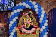 Darshan_Day01_Virtual-shibir-1