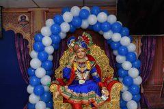 Darshan_Day01_Virtual-shibir-2