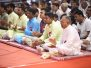 Day 02 Gadhpur Mahotsav