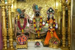 Day 03 Gadhpur Mahotsav