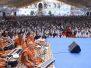 Day 04 Gadhpur Mahotsav