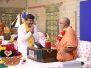Day 05 Gadhpur Mahotsav