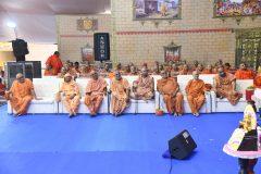 Day 06 Gadhpur Mahotsav