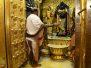 Day 07 Gadhpur Mahotsav