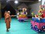 Prabhat feri : Shibir 27