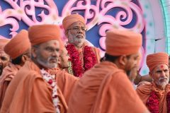 Shobhayatra : Dwishatabdi Mahotsav