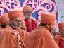 Shobhayatra - Vachnamrut Mahotsav