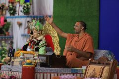 Aatmiya Parva 6: Divya Prasango