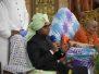 Divy Prasango : Lojpur leela