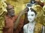 Day 2 Lojpur Katha Parayan