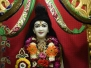 Day 3 Lojpur Katha Parayan