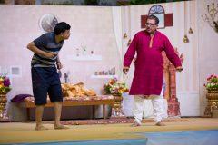 Yuva Manch : Sagar Mahotsav