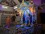 Day 3 Sagar Mahotsav