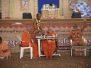 Day 4 Lojpur Katha Parayan