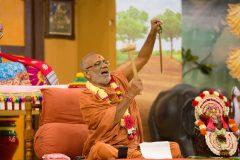 Ratri Karyakram : Shibir 26