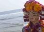 Day 5 Lojpur Katha Parayan