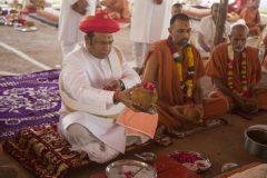 Yagn : Sagar Mahotsav
