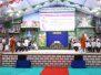 Ratri events : Shibir 27