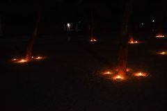 Deepavali-Parva_Virtual-Shibir-29-10