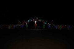 Deepavali-Parva_Virtual-Shibir-29-12