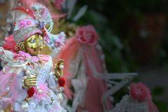 Deepavali-Parva_Virtual-Shibir-29-3