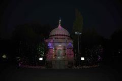 Deepavali-Parva_Virtual-Shibir-29-5