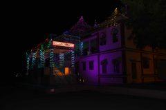 Deepavali-Parva_Virtual-Shibir-29-6