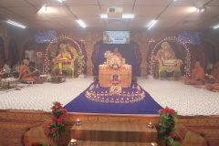 Deepavali-Parva_Virtual-Shibir-29-7
