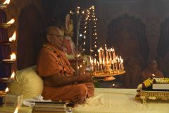 Deepavali-Parva_Virtual-Shibir-29-8
