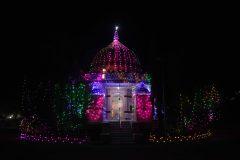 Deepavali-Parva_Virtual-Shibir-29-9