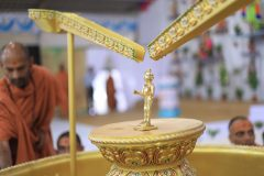 Aatmiya Parva 6 : Dhrutabhishek