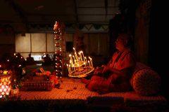 Dipawali Parva: Shibir 27