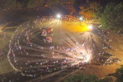 Diwali Utsav: Rajat Shibir 25