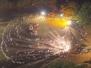Diwali Utsav