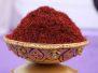 Aatmiya Parva 6 : Kesar Abhishek