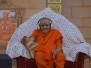 Day 1 Lojpur Katha Parayan