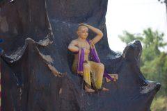 Maharaj Darshan : Shibir 26