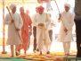 MaharajShree Agman : Shibir 27