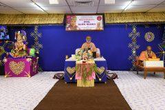 Navhana-Satsang-Parayan-Kundal-1