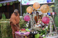 Navhana-Satsang-Parayan-Kundal-10