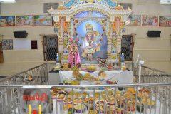 Navhana-Satsang-Parayan-Kundal-12