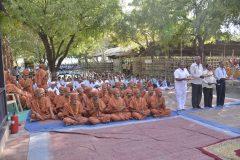 Navhana-Satsang-Parayan-Kundal-13