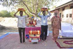 Navhana-Satsang-Parayan-Kundal-14