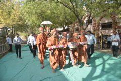 Navhana-Satsang-Parayan-Kundal-15